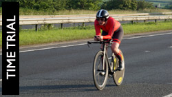 Time Trial Galleries